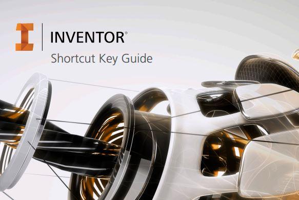 2015-10-02-Inventor_Shortcut_Keys
