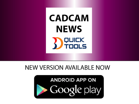 2015-10-27-cadcamnews