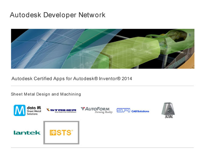 Autodesk_Developer_Network-