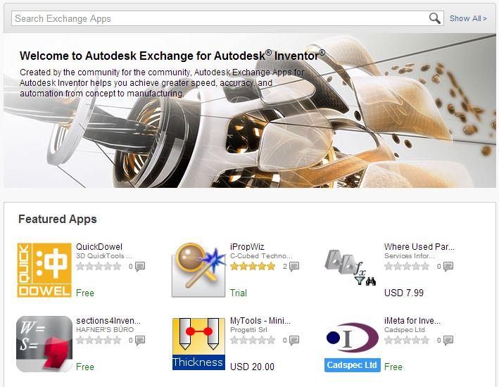 QuickDowel_Exchange_AppStore_2