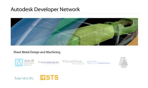autodesk_partner