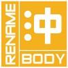 RENAME_BODY