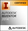 certified_inventor_2014_small