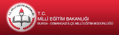 Technical_School_Osmangazi_Bursa