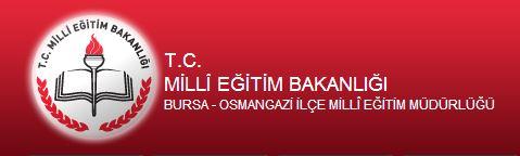 Technical_School_Osmangazi_Bursa