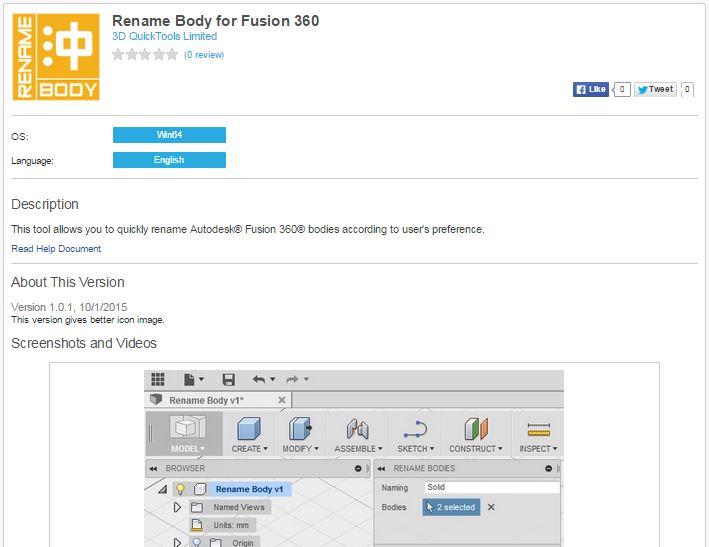 Rename_Body_Fusion360